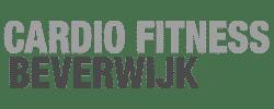 cardiofitness beverwijk logo2