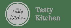 tasty kitchen logo2
